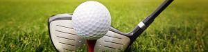 アスゴ(ASGL)阿波座スポーツゴルフ倶楽部