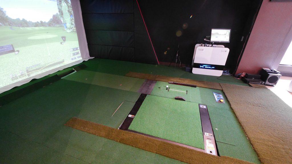 猪名寺スポーツゴルフ倶楽部