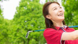 阿波座スポーツゴルフ倶楽部 無料体験