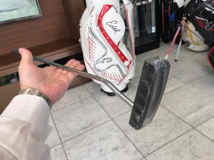 イーデルゴルフ