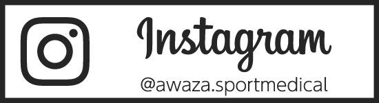 ASGL阿波座 instagram インスタグラム